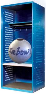 SABOWLlockerroom