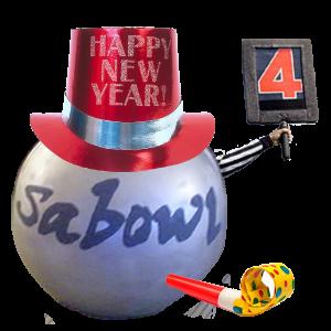 SABOWLXfour
